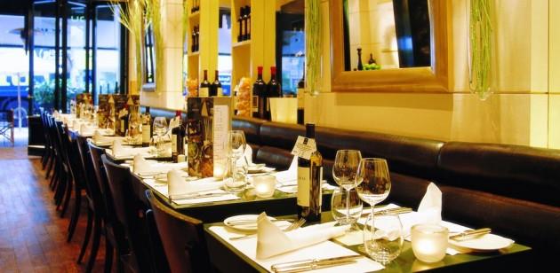 restaurant_meyers-slider-1-haute-cuisine-mit-herz-meyer-catering-service