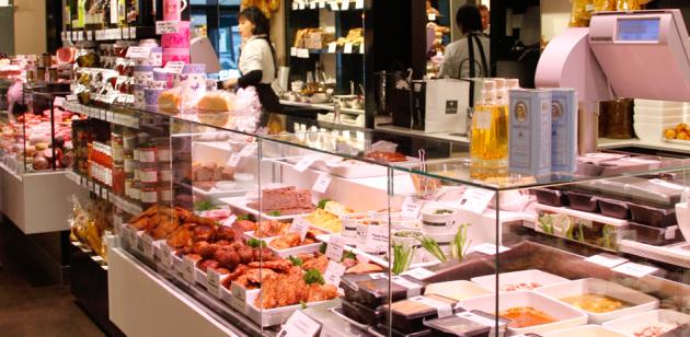 feinkost-sachsenhausen-slider-1-tagesfrisch-und-regional-meyer-catering-service